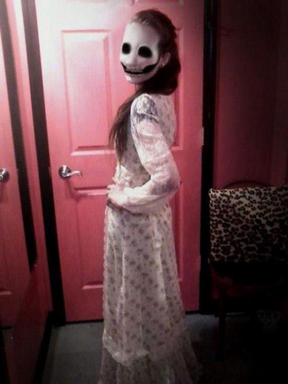 19-creepiest-pictures