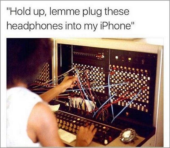 19-funniest-internet-memes