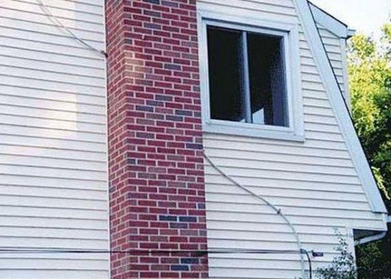 19-weird-house-repairs