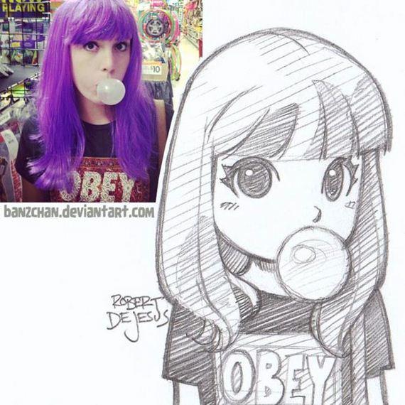 19-anime_characters