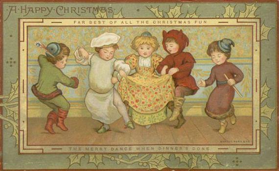 19-christmas_cards
