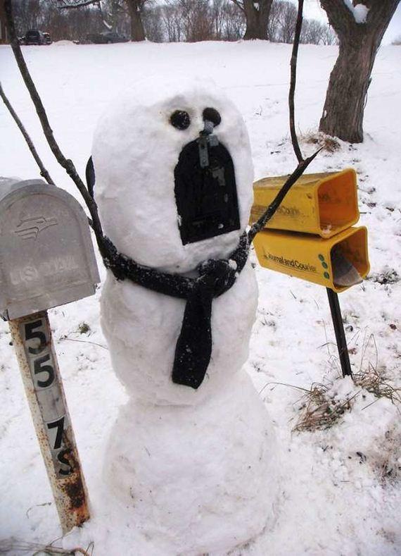 19-crazy_snowmen