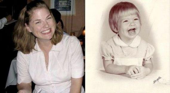 19-family-photo-recreations
