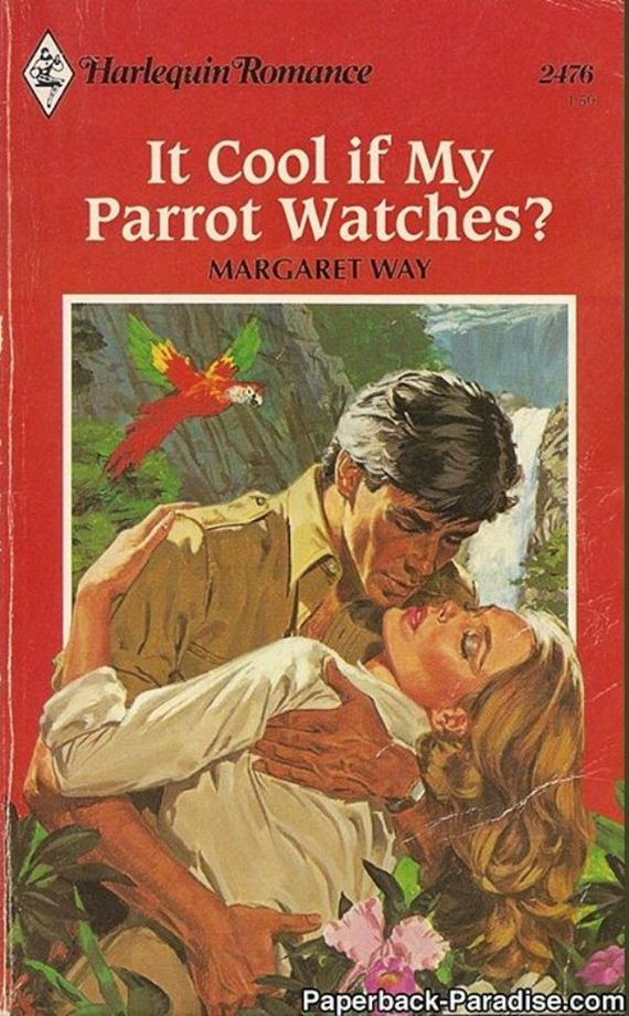 19-funny-fake-paperback-books-titles