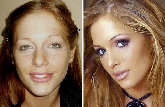 19-incredible-makeup-miracles