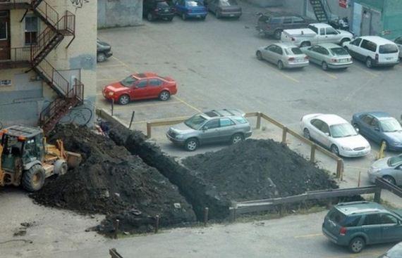 19-parking-revenge