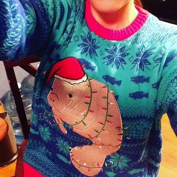 19-sweaters