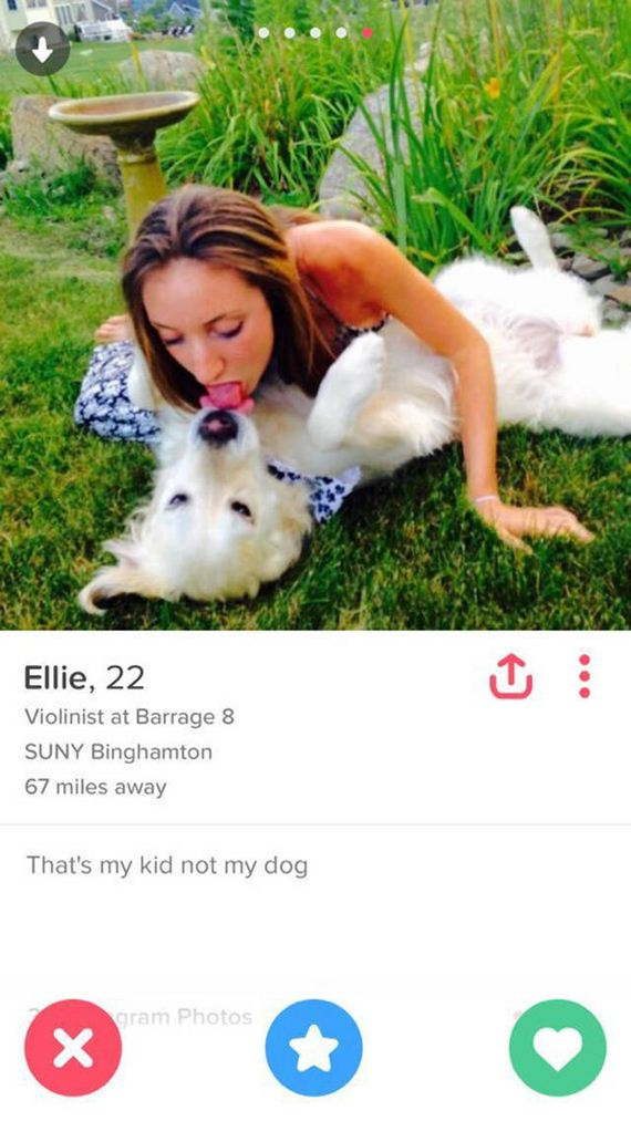 19-these_tinder_profiles_are_so_bad