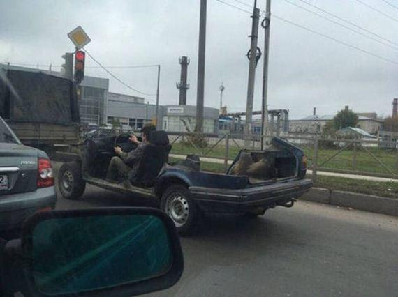 19-unusual_cars