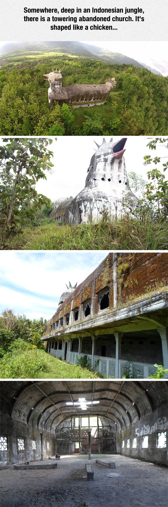 1cool-church-indonesian-jungle-chicken-shape