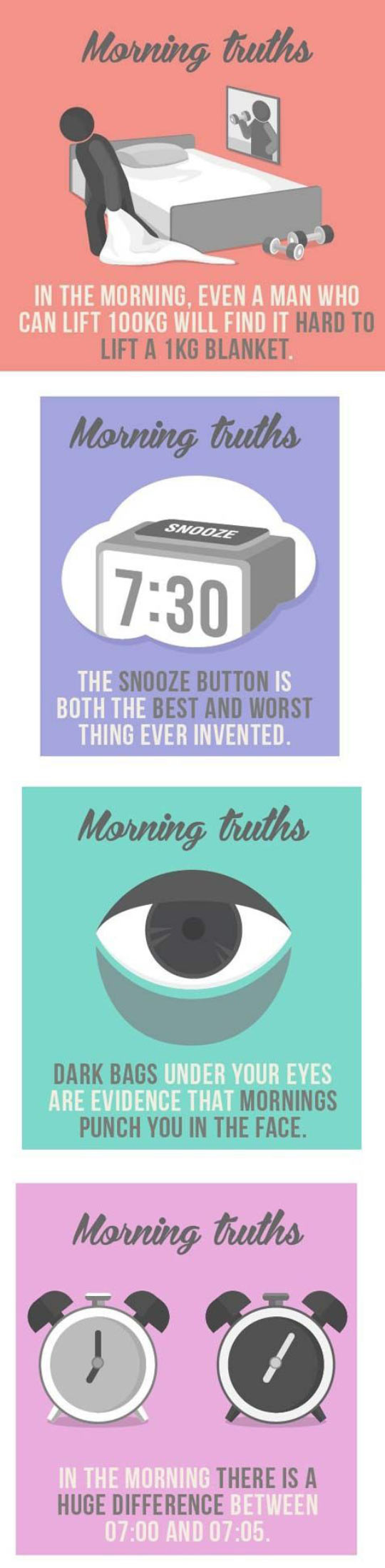 1funny-morning-bed-truth-blanket