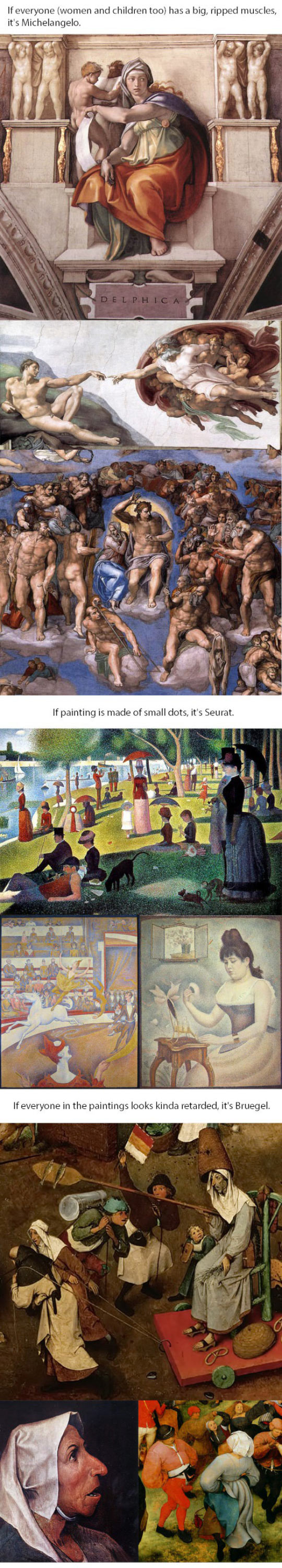 1funny-painters-famous-guide-recognize-them