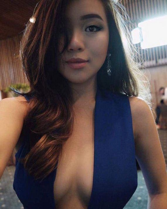 20-asian-girls