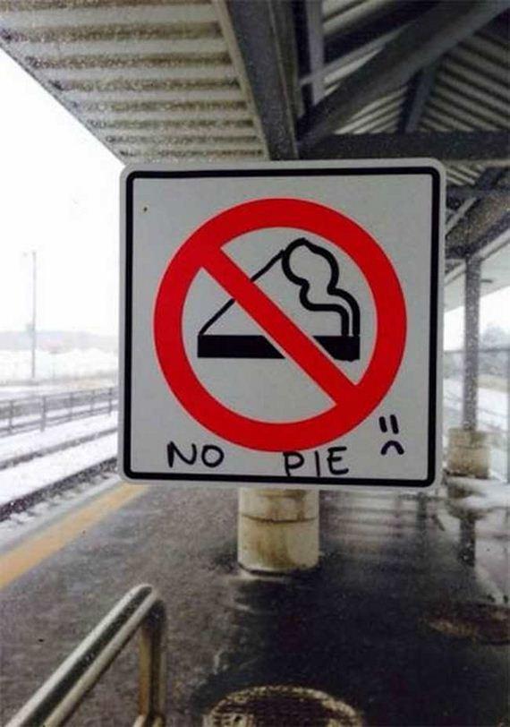 20-cases-hilarious-vandalism