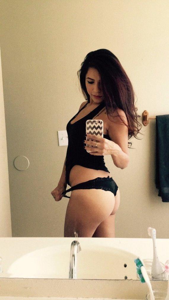 20-hotness-selfies