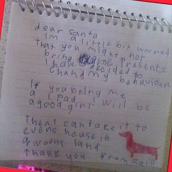 20-letters-to-santa