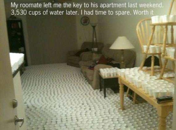 20-worst-roommates
