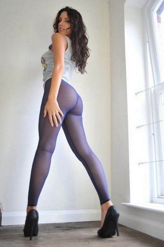 20-yoga-pants