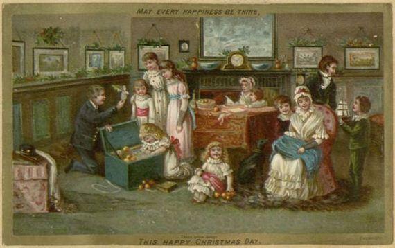 20-christmas_cards