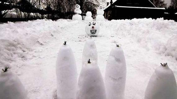 20-crazy_snowmen