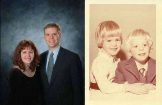 20-family-photo-recreations