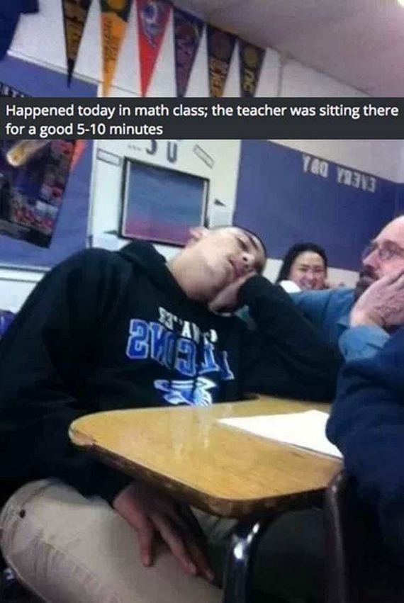 20-funny_teachers
