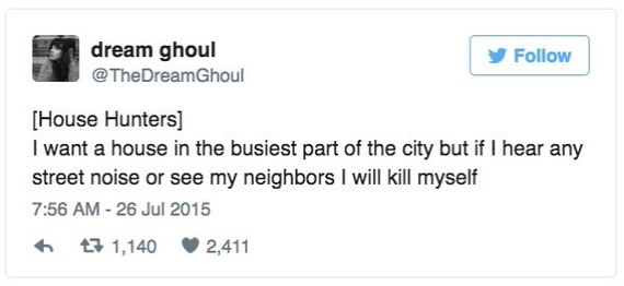 20-hilarious-house-hunters-tweets-anyone-can-relate-too