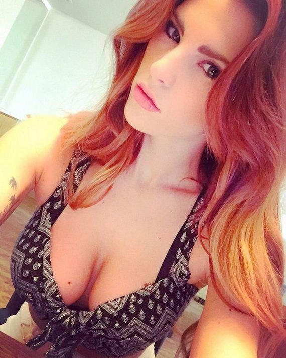 20-hot-selfies