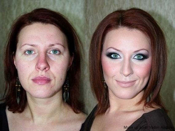 20-incredible-makeup-miracles