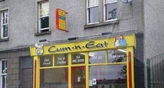 20-shameless-restaurant-names