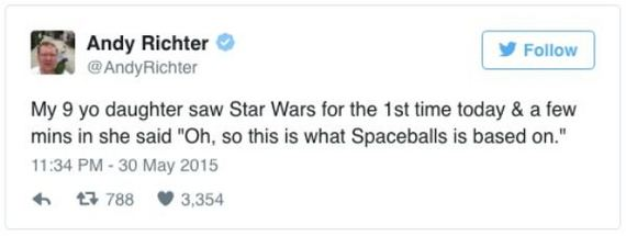 20-twitter-takes-on-star-wars