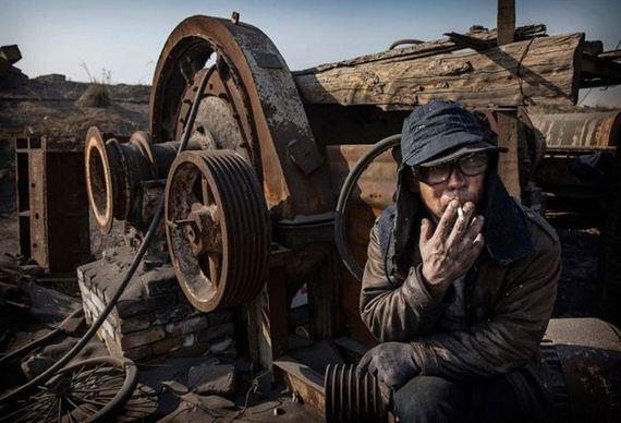 20-underground_steel_mills_in_china