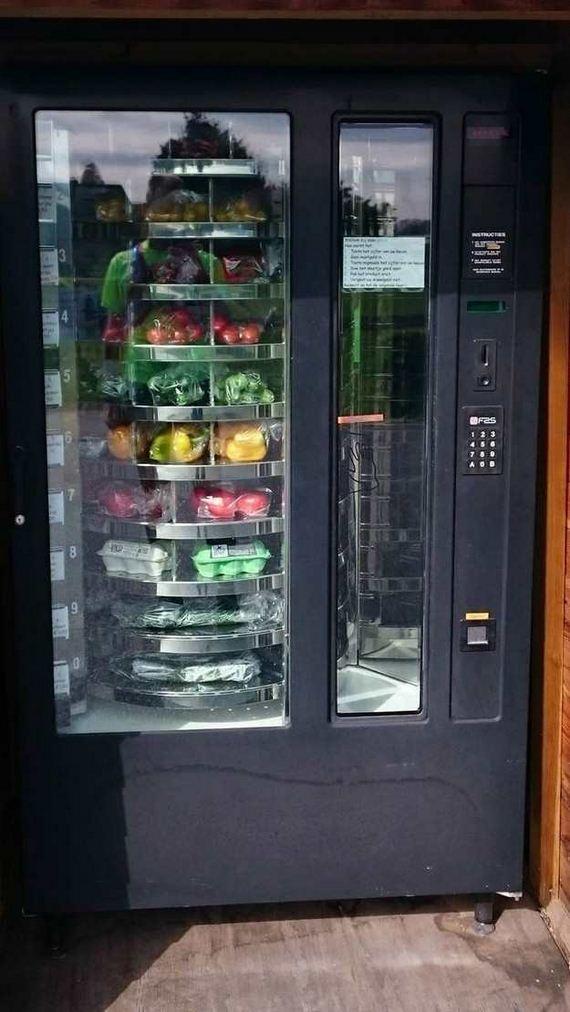 20-vending
