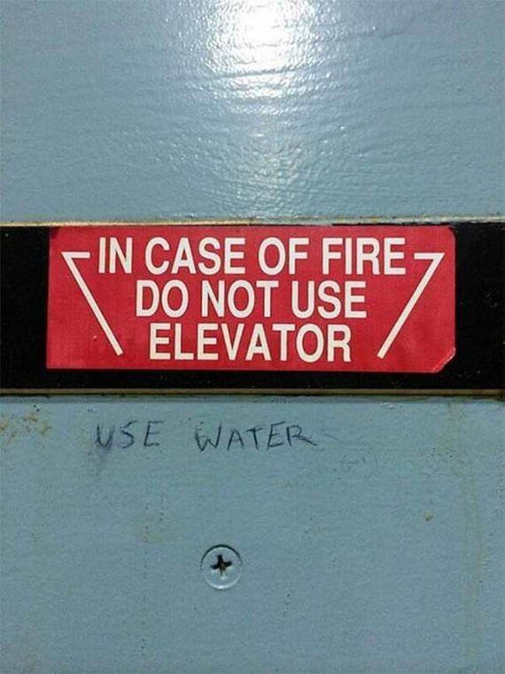 21-cases-hilarious-vandalism