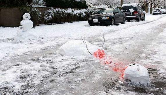 21-crazy_snowmen