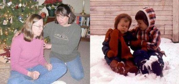 21-family-photo-recreations