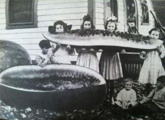 21-historical-photos
