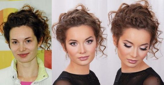 21-incredible-makeup-miracles