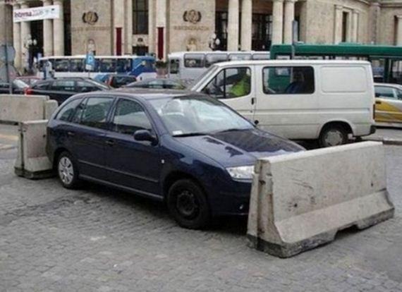 21-parking-revenge