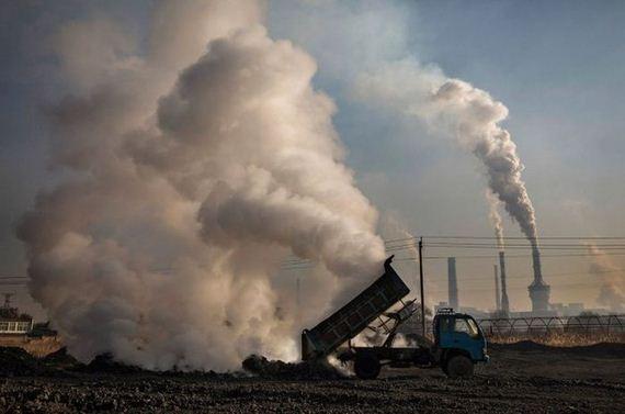 21-underground_steel_mills_in_china