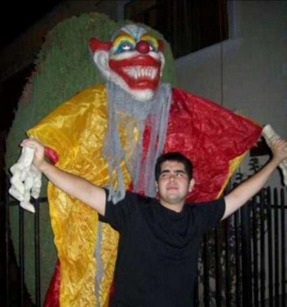 22-creepiest-pictures