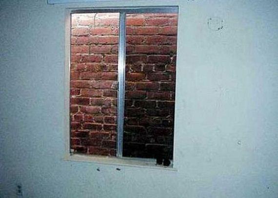 22-weird-house-repairs