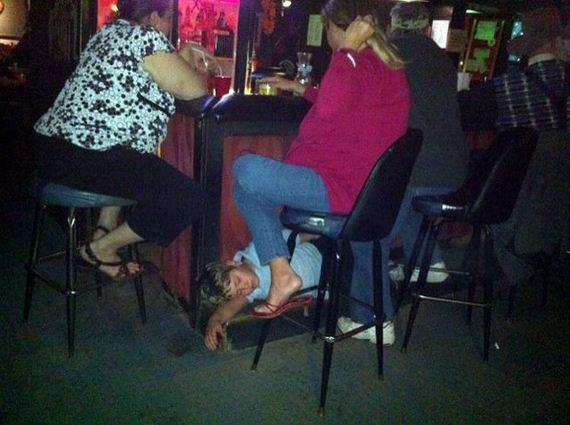 22-worst-parenting