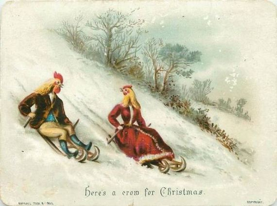 22-christmas_cards