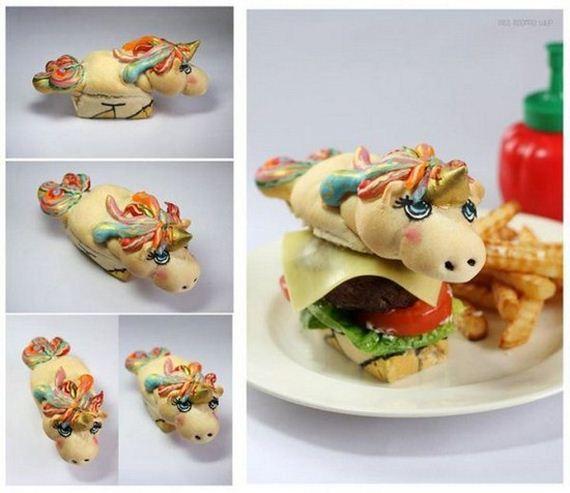 22-food-art
