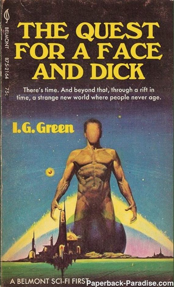 22-funny-fake-paperback-books-titles