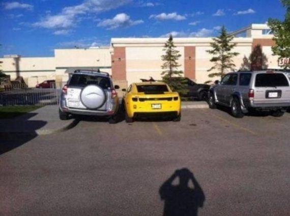 22-parking-revenge