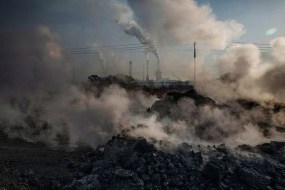 22-underground_steel_mills_in_china