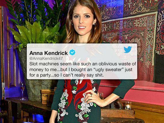 22-well_anna_kendrick_is_definitely_good_at_twitting