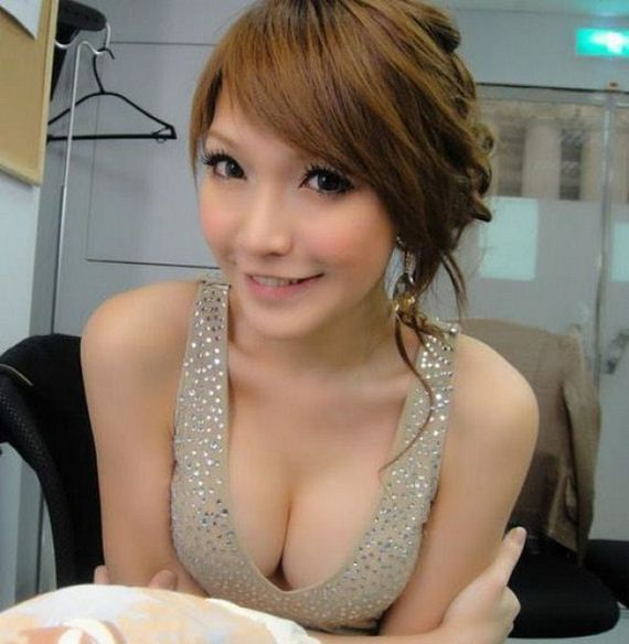 23-asian-girls
